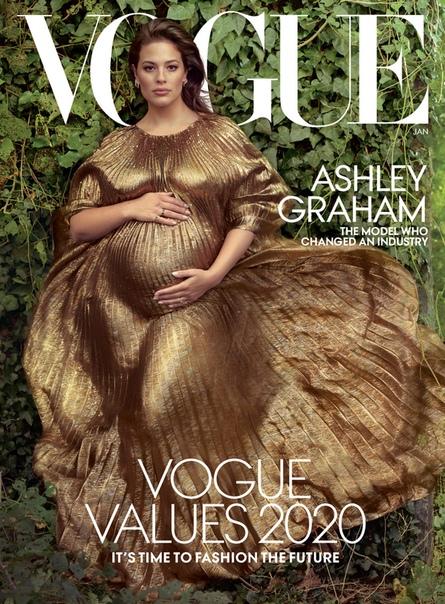 2020-01-01 Vogue USA