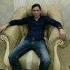 Daniil Chugaev