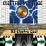 Dj electro cool