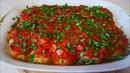 ВКУСНЕЙШИЕ ленивые голубцы в духовке НЕВЕРОЯТНО быстрый и простой рецепт Ужин рецепты