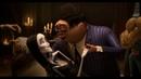 The Addams Family - 'Older' TV Spot - In Cinemas October 25
