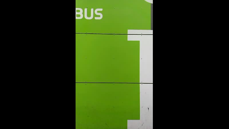 IM NOT ENGLISH BUT TERRORISED MUNICH FOR BEING ENGLISH BY MUNICH FLIXBUS I HAVE BEEN IN GERMANY 2016