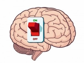 Психологическая инерция, изображение №7
