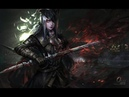 Bloodborne GMV Everybody Wants to Rule the World