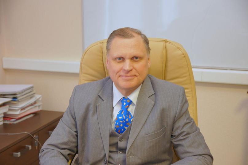 Управление проектами курсы повышения квалификации в СПб