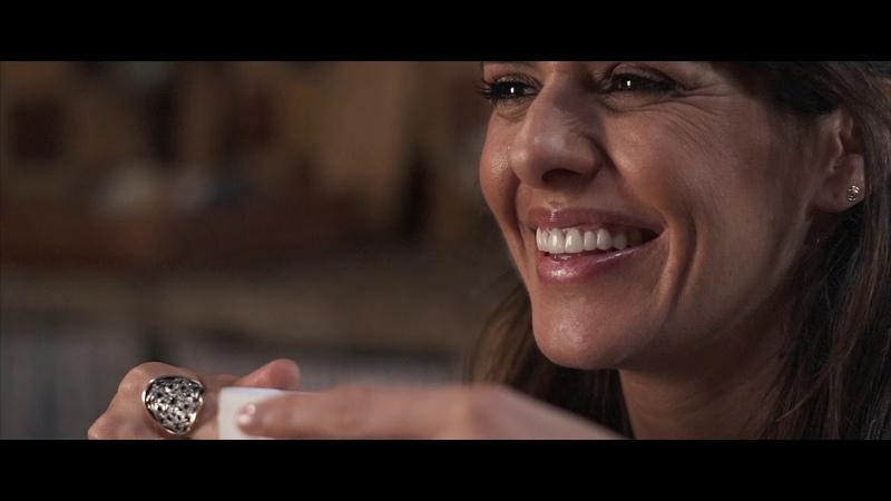 Cuca Roseta Португалия Amor de Domingo 2020