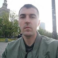 Руслан Олексюк