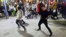 [MAXXAM 맥스] exid ☆UpDown☆ 홍대댄스버스킹 20170511수 [Korean Hongdae Kpop Street Dance Busking]