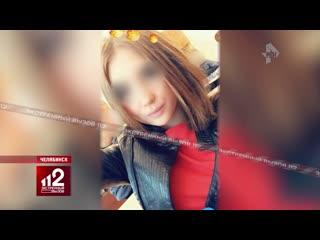 """Челябинскую """"Мару"""" не судили за сбитого полицейского..."""