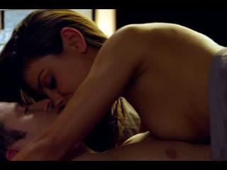 Мила кунис голая mila kunis nude секс по дружбе