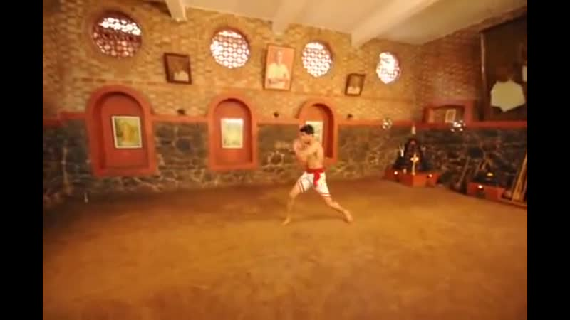 Urumi by Raam Kumar.R - YouTube (360p)