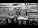 Из-за техники мы себя теряем. Староверы на реке Баргузин.
