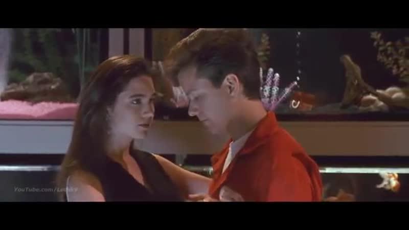 ⚡️Timeless✔️ Beauty❤️ Alphaville Forever Young Jennifer Connelly 1990s 19