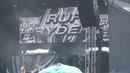 DMX исполнил трек «Ruff Ryders» в рамках хип-хоп фестиваля Soundset. (26 мая 2019 г.)