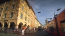 Graz Kurzfilm Deutsch