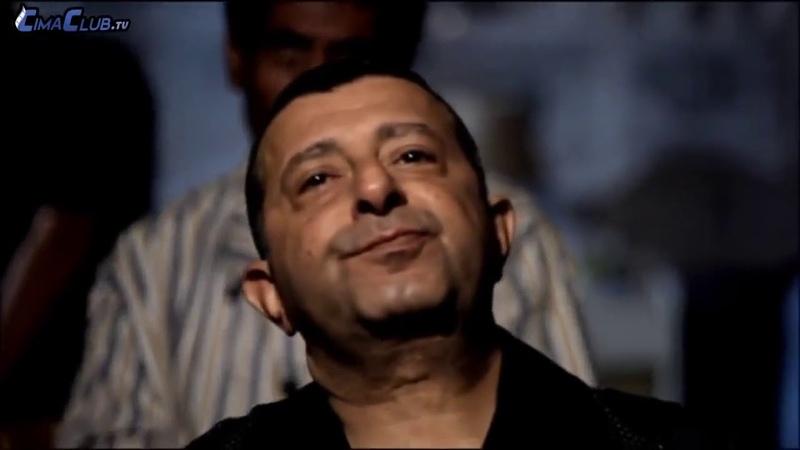 فيلم 18 يوم الممنوع من العرض بطولة احمد حلمي 160