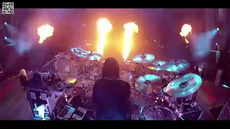 ARCH ENEMY The World Is Yours ОФИЦИАЛЬНОЕ ВИДЕО YouTub