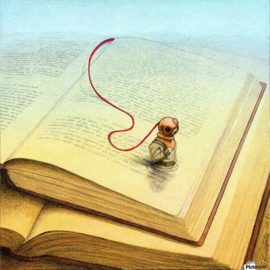Владимир Пятибрат Глубинная книга Избранное - Страница 5 5ye_D2bcs-Q