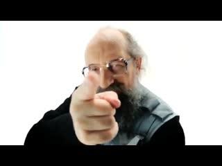 НА ВАССЕРМАНА НАПАЛИ ЕБУЧИЕ ВОЛКИ И ОН НАЧАЛ ФЛЕКСИТЬ ПОД САУНДТРЕК ВЕДЬМАКА 3