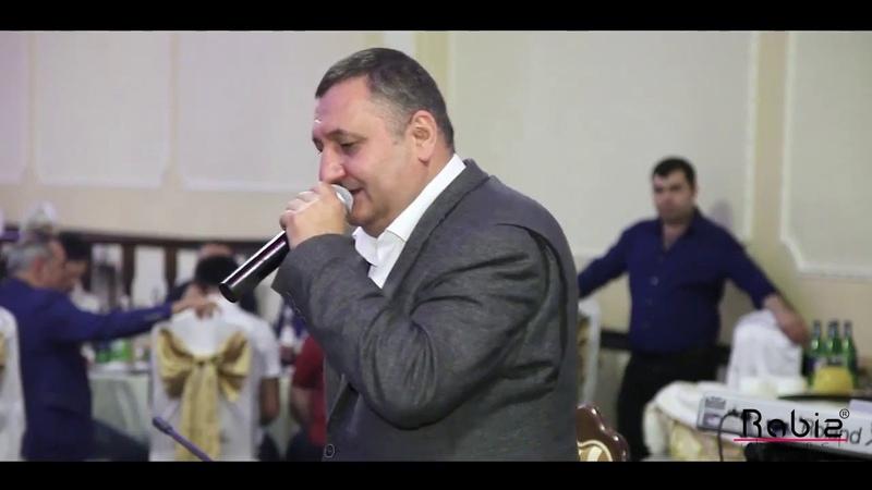 Enker - Vardan Urumyan(Ashot Vardanyani hishatakin)