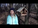 Страна экологическая_конкурс_в парках уездного города Курмыша