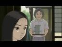 Миёри и волшебный лес / Полнометражные Мультфильмы Аниме (фэнтези, сказка, повседневность,