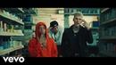 Machine Gun Kelly Candy feat Trippie Redd Official Music Video