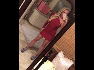 Britney spears instagram 14/08/2019