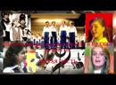 Песни БДХ разных лет Пятая часть