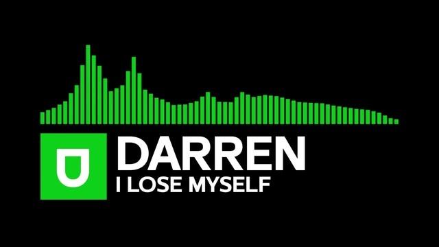 Darren - I Lose Myself [Creative Commons] · coub, коуб