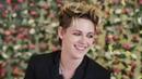 Kristen Stewart sobre divulgar As Panteras e Seberg ao mesmo tempo