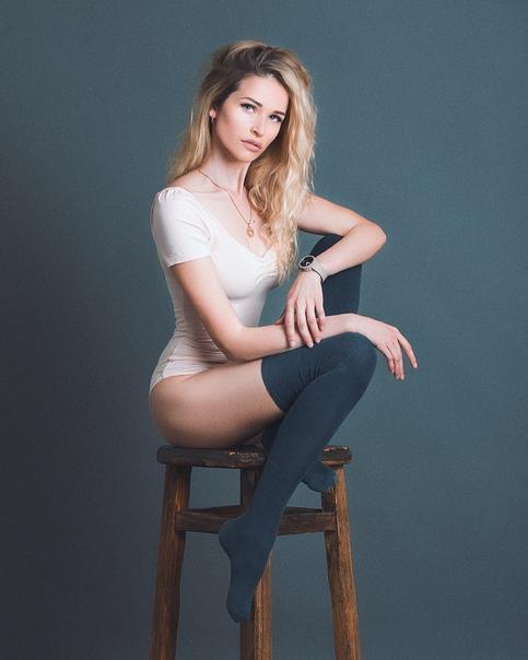 Алена Сушенцева, 34 года, Севастополь, Россия