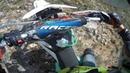 Штурмуем высотку RACER RC160-PM и Kayo KRZ 140
