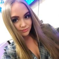 Ксения Николаица