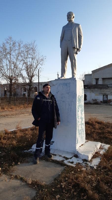 Депутат громов брянск фото кпрф знаете