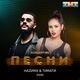 Наzима feat. Timati - 2000