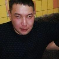 БауржанЖанзаков