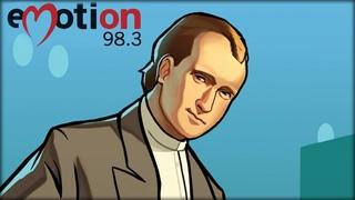 Emotion 98 3