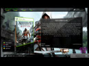 Потуги пройти Assassin's Creed 4: Black Flag на xbox 360!Все на борт!