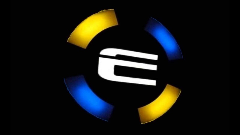 Manieczki Ekwador Vixa Mix Back To Retro House Trance Bumpin