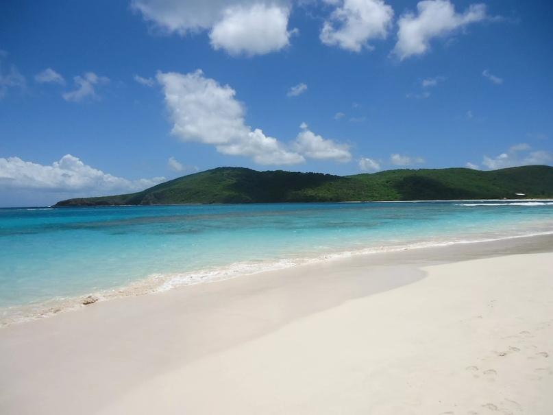 Пляжи Мексики, изображение №8