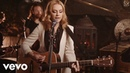 Amy Macdonald - This Is The Life (Acoustic / Drovers Inn Session)