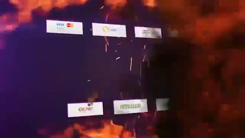 игровой автомат адмирал играть бесплатно без регистрации игровой автомат играть россия игровые автоматы играть смс
