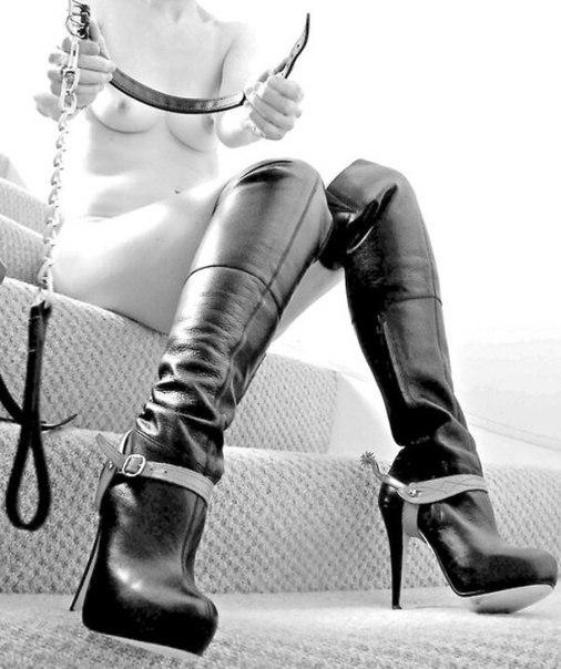 Индивидуалки бдсм тюмень проститутки 46 тюмень