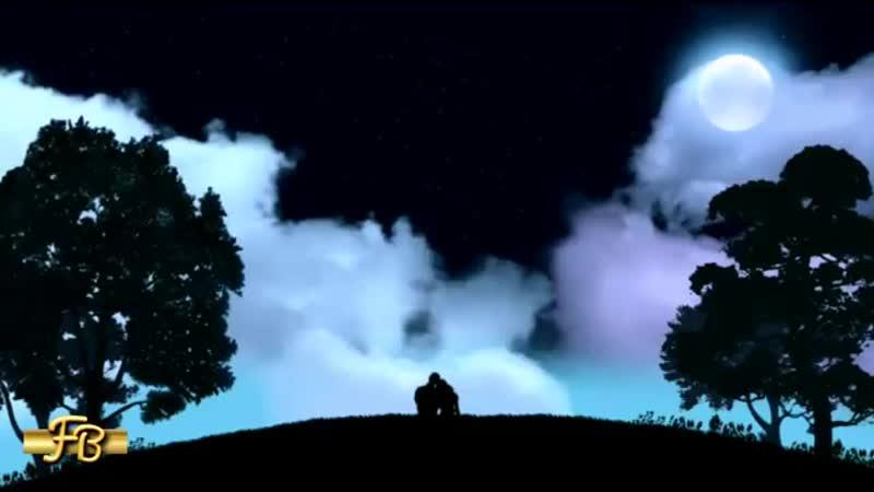 ♫♫ Celal Ahmedov Bir gece В одну ночь
