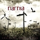Narnia - When the Stars Are Falling