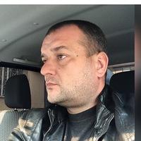 Петр Мельниченко