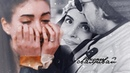 • sinan and hazan | сваливай