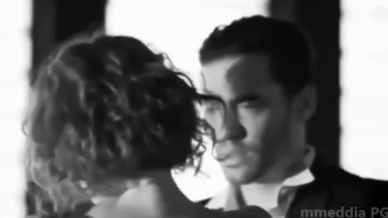 Танго вдвоем очень сексуально танцуют Очень потрясное видео танго