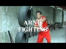 PHILIPPINES_ARNIS FIGHTING - Grand Master Galo D. Lalic (Exclusive Interview) Rainer Loeser